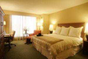 Horseshoe-Bay-Guest-Room.jpg