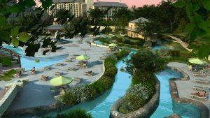 JW-Marriott-Resort.jpg