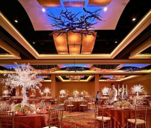 JW-Marriott-Resort-Dining.jpg
