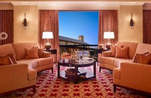 JW-Marriott-Resort-II.jpg